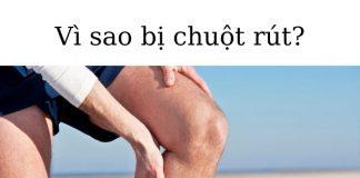 vi-sao-bi-chuot-rut
