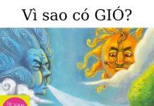 vi-sao-co-gio